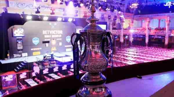 betvictor-world-matchplay-lawrence-lustig-pdc_zjiq7gz16b271mhb38sovjmeo