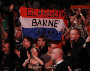 PDC_888_Premier_League_2011Glasgow_secc_Arena_Night_6Barney v Webster