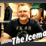 Iceman Pic3