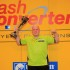 ITV4 Players Championship Finals for MvG