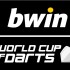 bwin World Cup of Darts