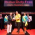 van Gerwen holds onto Dubai title