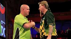 michael-van-gerwen-simon-whitlock-betvictor-world-matchplay-semi-finals-lawrence-lustig-pdc_rm1cu2y3vgns1ox5wutj31dy7
