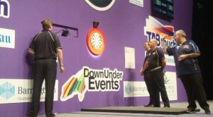 phil-taylor-tabtouch-perth-darts-masters-semi-finals-pdc_1mff66it6y3h514bd2is3acytj