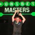 Wade Comeback Wins Unibet Masters 2014