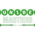 Unibet Masters 2014