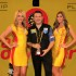 Anderson wins Players Championship Finals ITV4