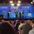 Coral UK Open DRAW 2015