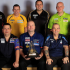 2015 Betway Premier League