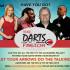 The Darts Factor