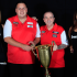 England win Bwin World Cup of Darts