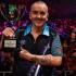 9 Dart Taylor wins Sydney Darts Masters