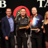 Jackpot for Lewis in Auckland Darts Masters