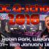 PDC Q-School 2016