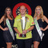 van Gerwen wins The Masters