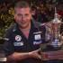 Super Anderson takes Dubai Duty Free Masters 2016