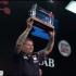 Anderson wins Auckland Darts Masters