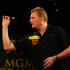 Darts Legends at Butlins, Minehead