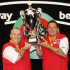 PDC World Cup
