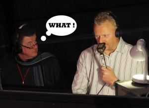 CASH CONVERTERS PLAYERS CHAPIONSHIP 2011, PDC, DARTS, ALAN WARRENER, STUART PIKE