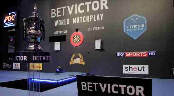 betvictor-world-matchplay-lawrence-lustig-pdc_4mxct8x8je8k1qg5iv6jcb2x9