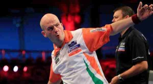 jamie-caven-betvictor-world-matchplay-first-round-lawrence-lustig-pdc_2nmlhr4y6rsp1n7jibyyzmmsy