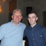 Cumbria Youth darts 007