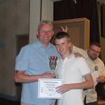 Cumbria Youth darts 008