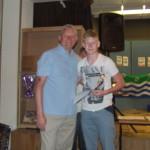 Cumbria Youth darts 014