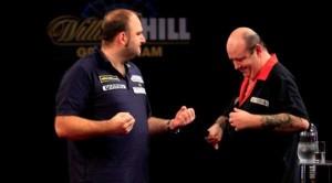 scott-waites-william-hill-grand-slam-of-darts-quarter-finals-lawrence-lustig-pdc_1cu5f896dxxzi164h3ezi8evty