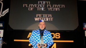 peter-wright-2014-pdc-awards-dinner-lawrence-lustig-pdc_1bgen1mqo62n81aqn4gmezo5lz