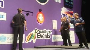 phil-taylor-tabtouch-perth-darts-masters-semi-finals-pdc_1mff66it6y3h514bd2is3acytj